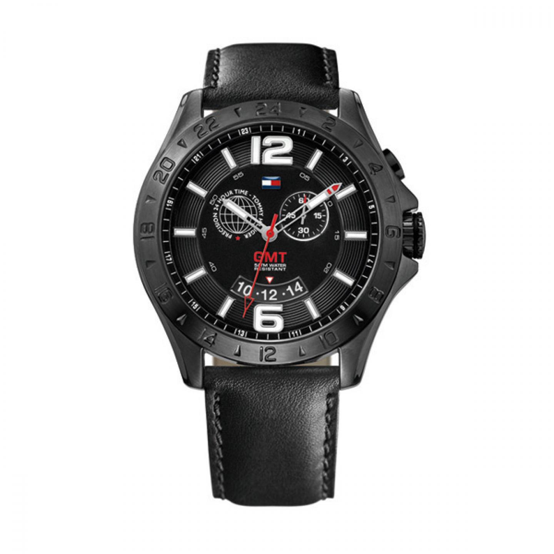 Relógio TOMMY HILFIGER Baron