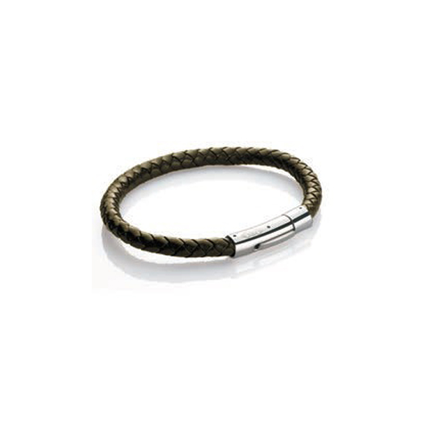 Pulseira ANJEWELS Forever Young AA.P14C