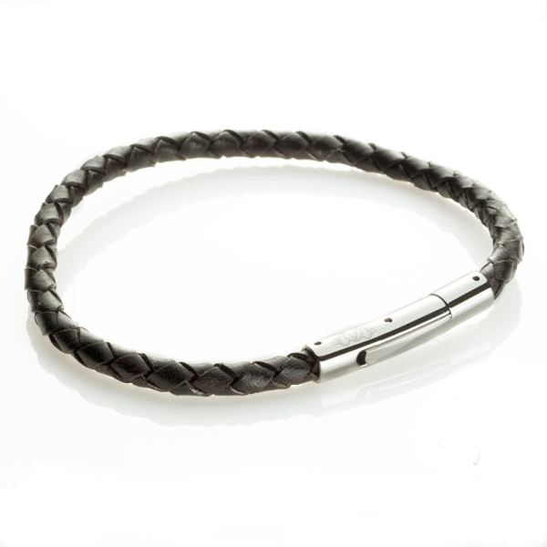Pulseira ANJEWELS Forever Young AA.P21C