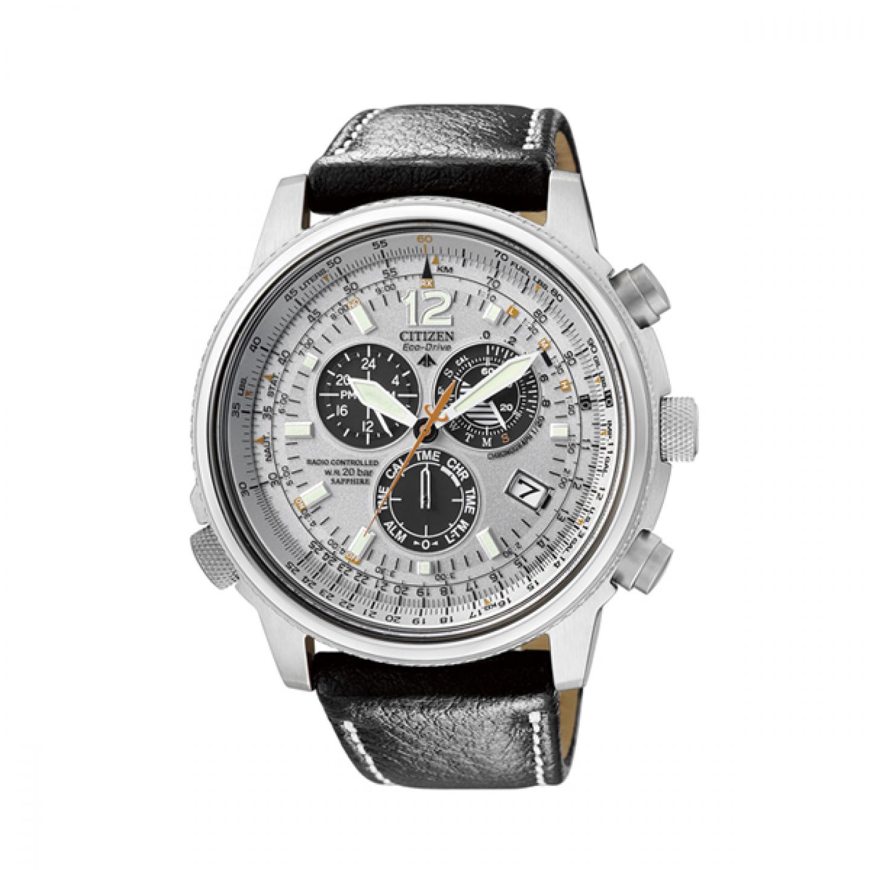 Relógio CITIZEN Promaster