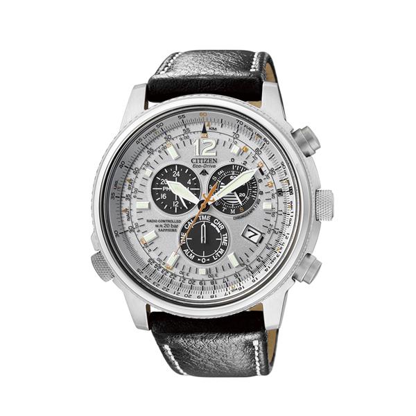 Relógio CITIZEN Promaster AS4020-44H