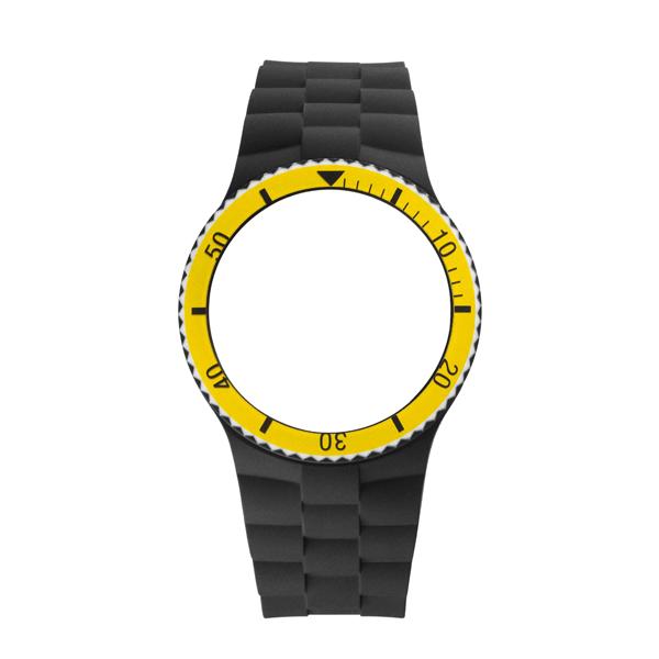Bracelete ANJEWELS Pop Time AW.BPXAP
