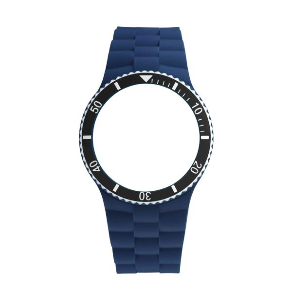 Bracelete ANJEWELS Pop Time AW.BPXPA