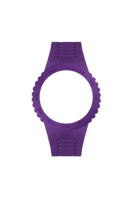 Bracelete ANJEWELS Pop Watches