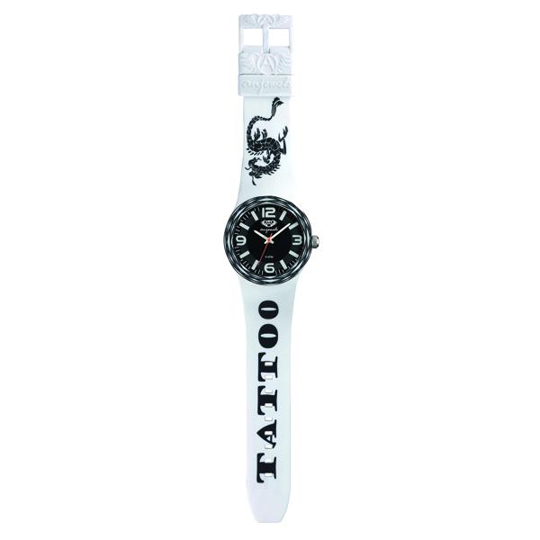 Bracelete ANJEWELS Pop Time AW.BTO