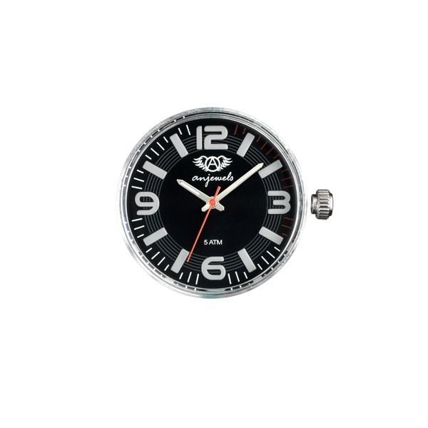 Caixa ANJEWELS Pop Watches AW.HABKS
