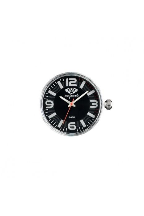 Caixa ANJEWELS Pop Watches
