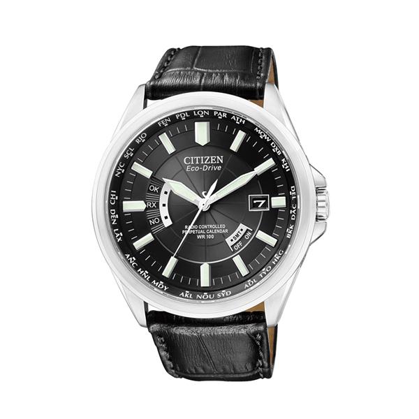 Relógio CITIZEN Promaster CB0010-02E