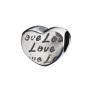 Conta SILVERADO Love