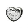 Conta SILVERADO Querida Irmã