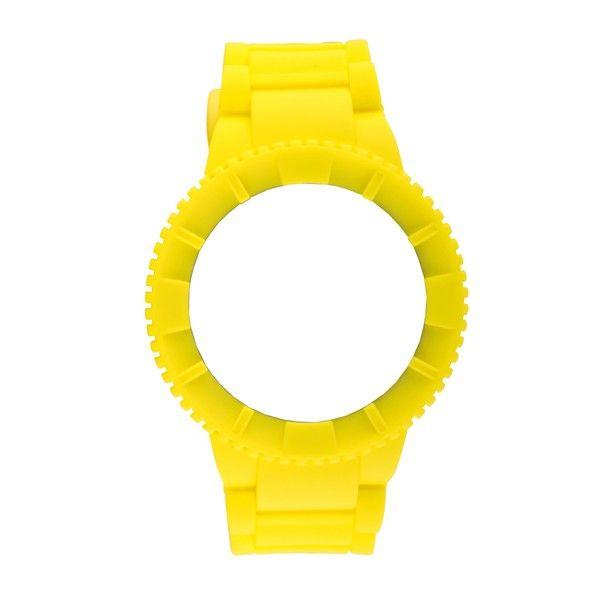 Bracelete WATX M Sunset COWA1059