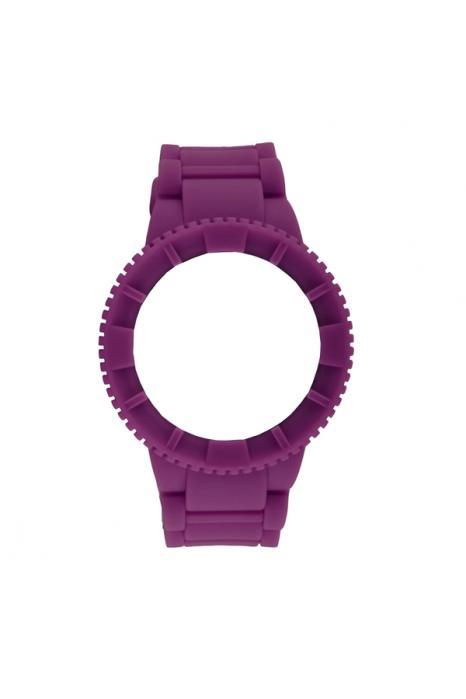 Bracelete WATX M Flower Power