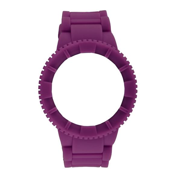 Bracelete WATX M Flower Power COWA1057