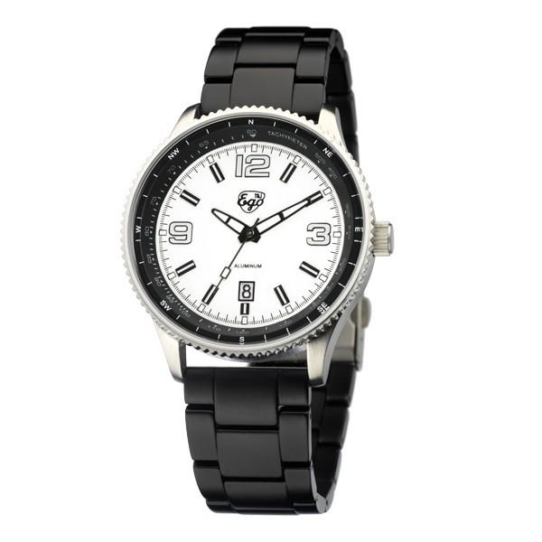 Relógio EGO Liberty EG4447BP21O