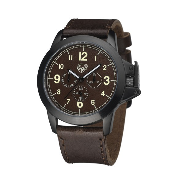 Relógio EGO Hard EG5821CC32O