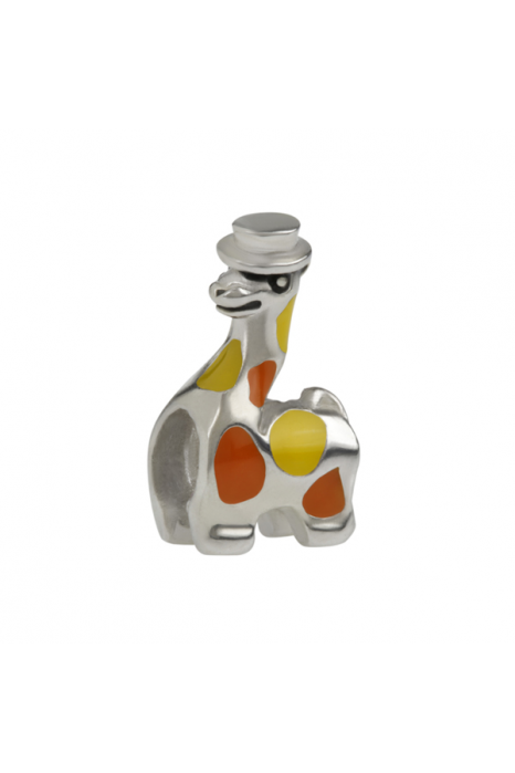 Conta SILVERADO KIDZ Sra.Girafa
