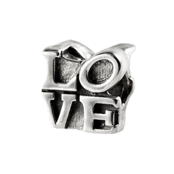 Conta SILVERADO Loving You HS-445