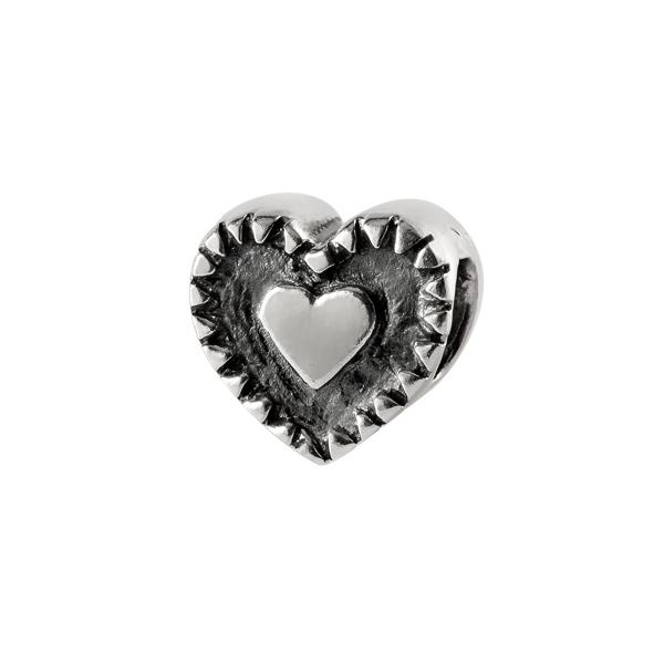Conta SILVERADO Sweet Valentine HS-420