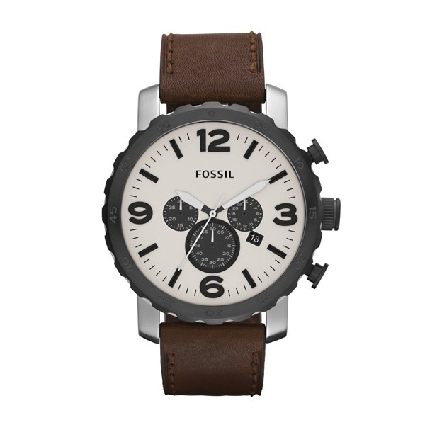 Relógio FOSSIL Nate JR1390