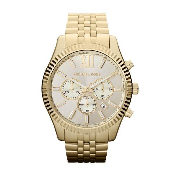 Relógio MICHAEL KORS Lexington MK8281