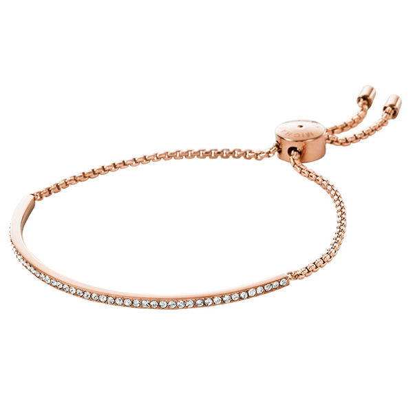 Pulseira MICHAEL KORS Brilliance MKJ4132791
