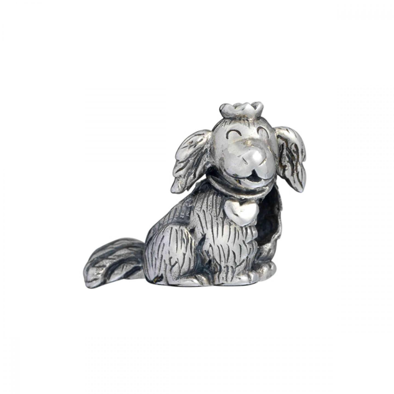 Conta SILVERADO Sweet Puppie