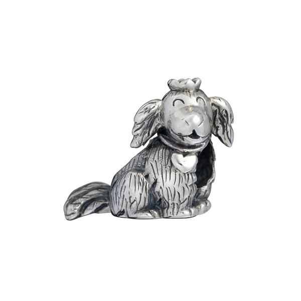 Conta SILVERADO Sweet Puppie NG2429