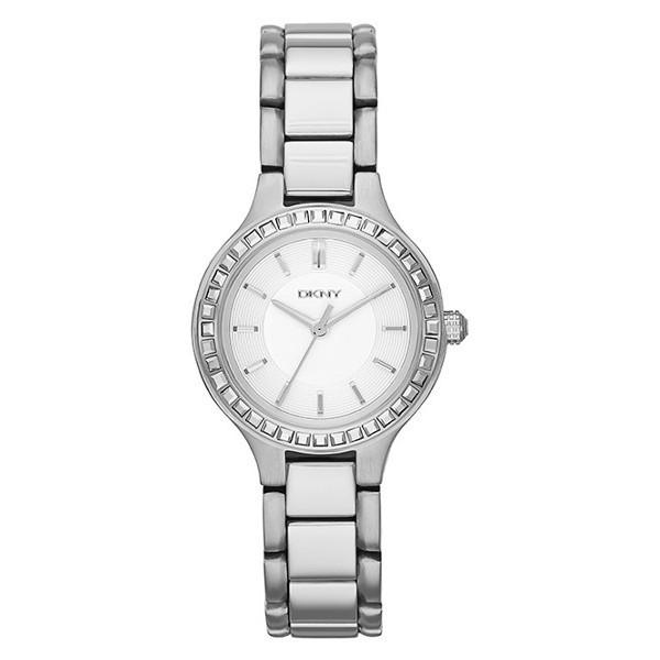 Relógio DKNY Chambers NY2220