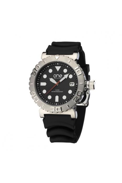 Relógio ONE Ocean