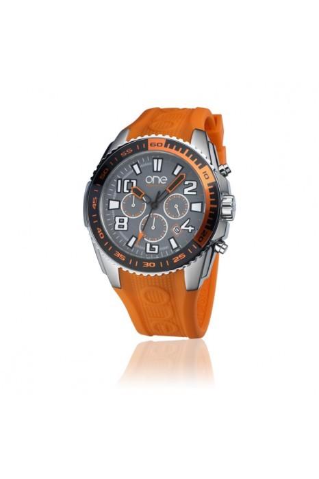 Relógio ONE Surface