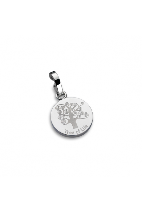 Charm ONE JEWELS Tree of Life