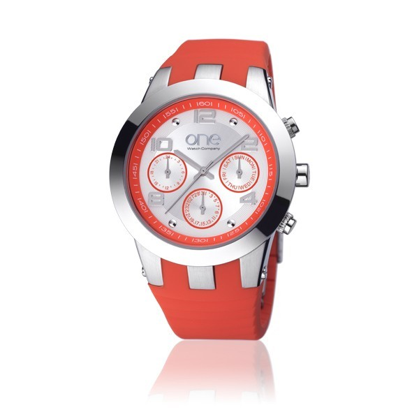 Relógio ONE Balance OL5418BC51E