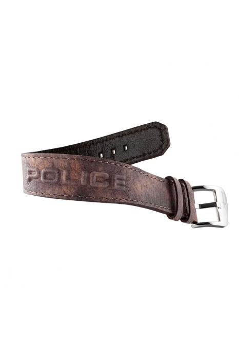 Pulseira POLICE Chord