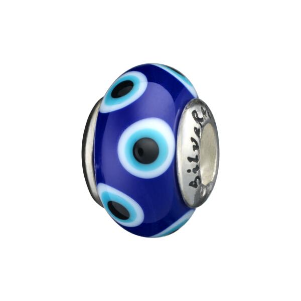 Conta SILVERADO Olho da Sorte PS09