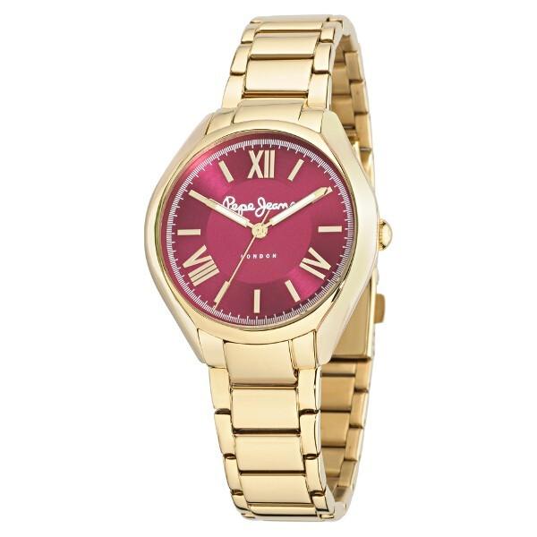 Relógio PEPE JEANS Alice R2353101505