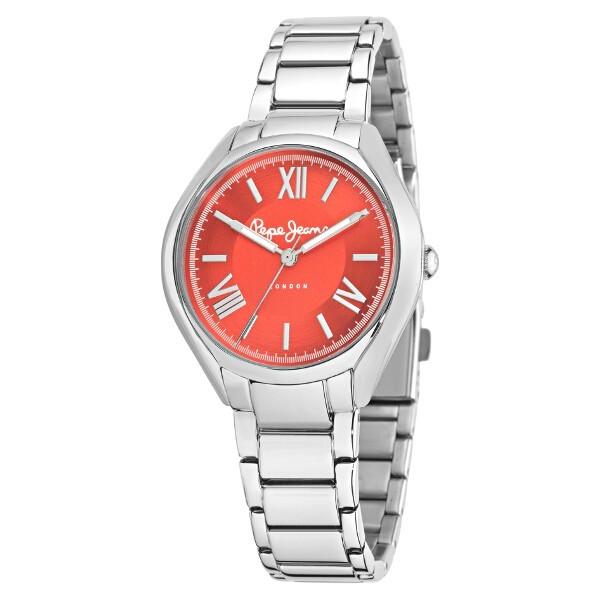 Relógio PEPE JEANS Alice R2353101503