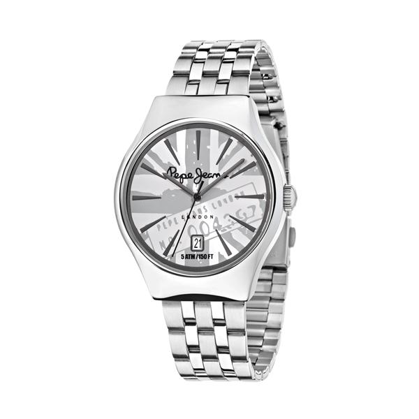 Relógio PEPE JEANS Joey R2353113001