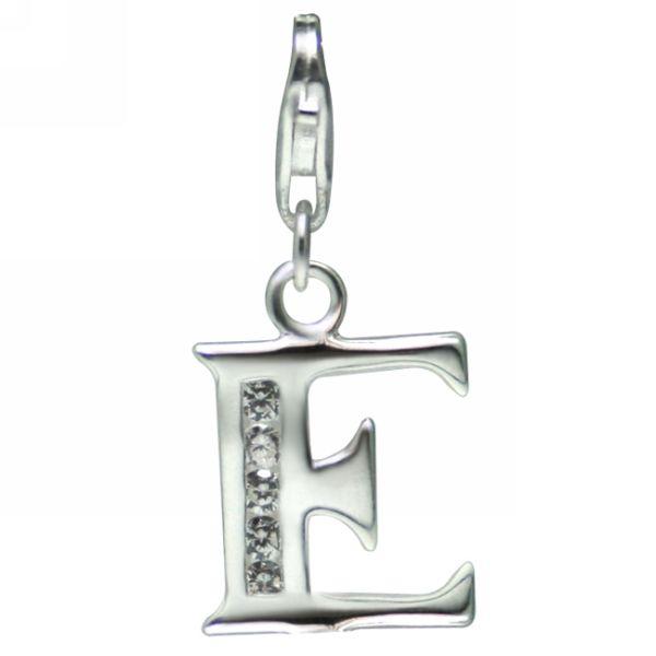 Charm SECRETS E UK.CH.1105.0021