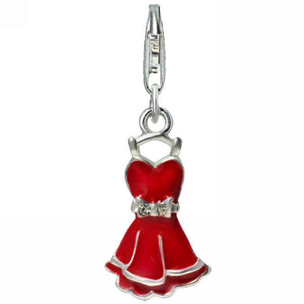 Charm SECRETS Marilyn Dress UK.CH.1105.0036