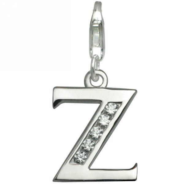 Charm SECRETS Z UK.CH.1105.0047