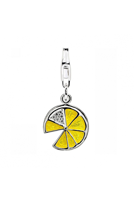 Charm SECRETS Lemonade