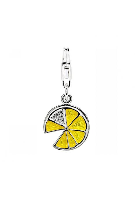 Charm SECRETS Lemonade