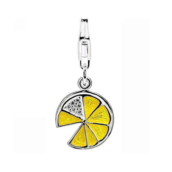 Charm SECRETS Lemonade UK.CH.1105.0125