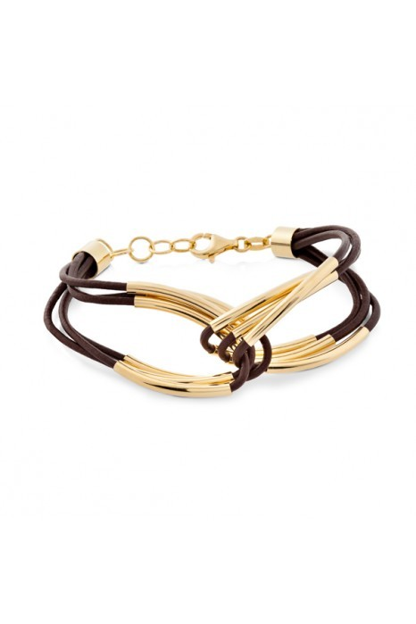 Pulseira UNIKE JEWELLERY Multistrings
