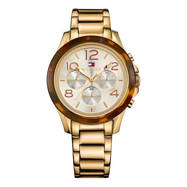 Relógio TOMMY HILFIGER Alex 1781527