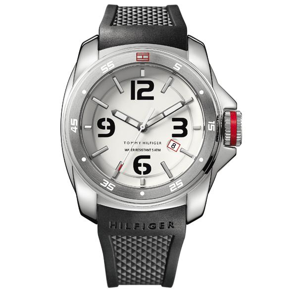 Relógio TOMMY HILFIGER Windsurf 1790710