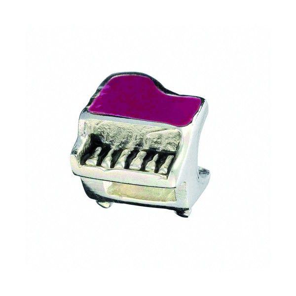Conta SILVERADO KIDZ Adoro Tocar Piano ENK031-MT02