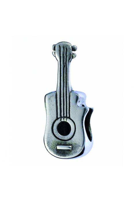 Conta SILVERADO Guitarra