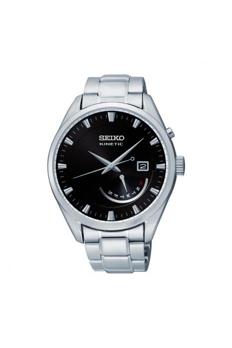 Relógio SEIKO Neo Classic