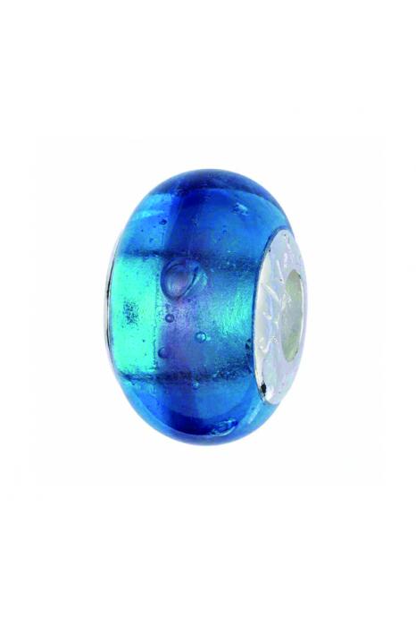 Conta SILVERADO Turquoise Fusion